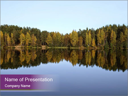 0000071570 PowerPoint Templates