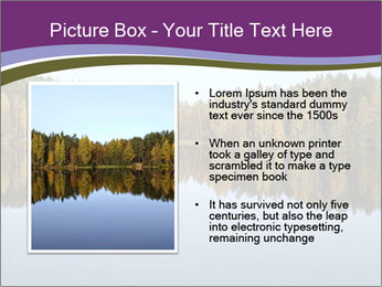 0000071570 PowerPoint Template - Slide 13