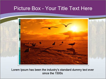 0000071570 PowerPoint Template - Slide 15