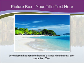 0000071570 PowerPoint Template - Slide 16