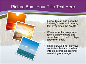 0000071570 PowerPoint Template - Slide 17