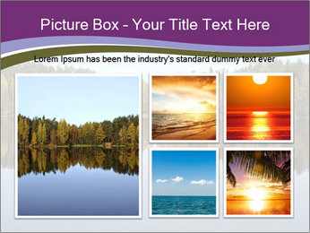 0000071570 PowerPoint Template - Slide 19