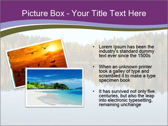 0000071570 PowerPoint Template - Slide 20