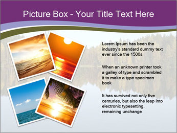 0000071570 PowerPoint Template - Slide 23