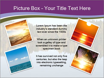 0000071570 PowerPoint Template - Slide 24
