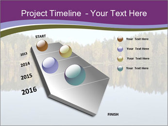 0000071570 PowerPoint Template - Slide 26
