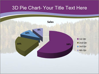 0000071570 PowerPoint Template - Slide 35