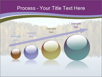 0000071570 PowerPoint Template - Slide 87