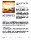 0000071570 Word Templates - Page 4