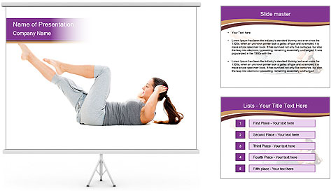 0000071571 PowerPoint Template