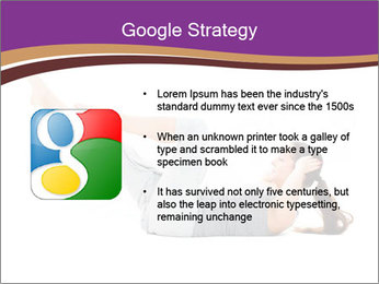 0000071571 PowerPoint Template - Slide 10