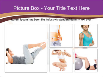 0000071571 PowerPoint Template - Slide 19