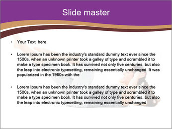 0000071571 PowerPoint Template - Slide 2