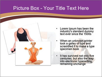 0000071571 PowerPoint Template - Slide 20