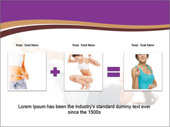 0000071571 PowerPoint Template - Slide 22