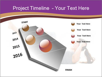 0000071571 PowerPoint Template - Slide 26