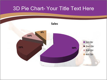 0000071571 PowerPoint Template - Slide 35