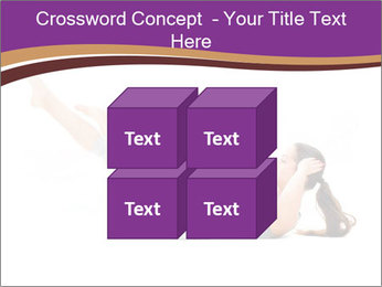 0000071571 PowerPoint Template - Slide 39