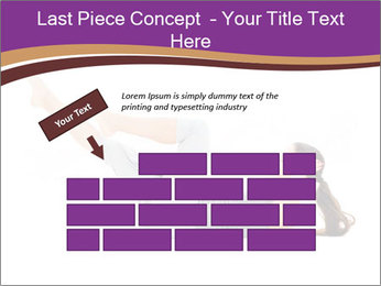 0000071571 PowerPoint Template - Slide 46