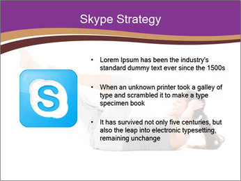 0000071571 PowerPoint Template - Slide 8