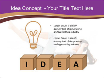 0000071571 PowerPoint Template - Slide 80