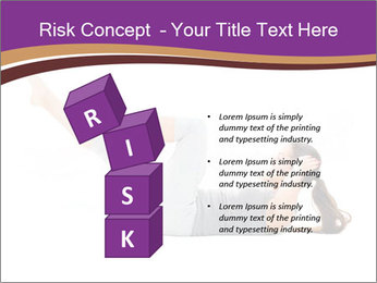 0000071571 PowerPoint Template - Slide 81