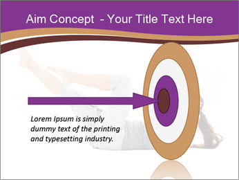 0000071571 PowerPoint Template - Slide 83
