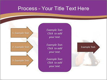 0000071571 PowerPoint Template - Slide 85