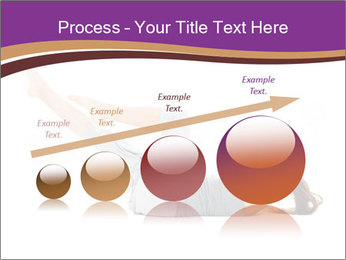 0000071571 PowerPoint Template - Slide 87