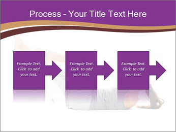 0000071571 PowerPoint Template - Slide 88