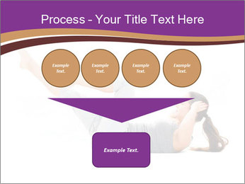 0000071571 PowerPoint Template - Slide 93