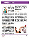 0000071571 Word Templates - Page 3