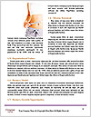 0000071571 Word Templates - Page 4