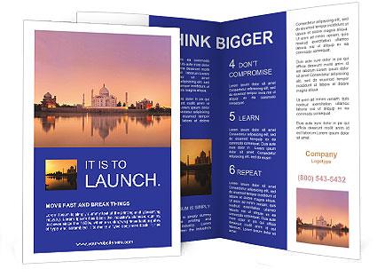 0000071572 Brochure Template