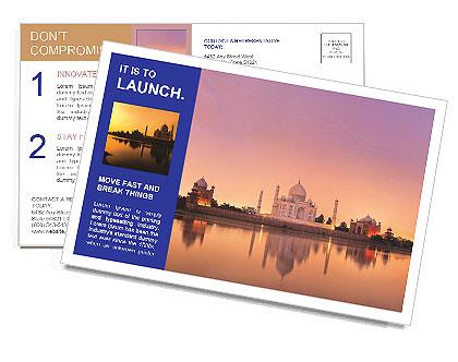 0000071572 Postcard Templates