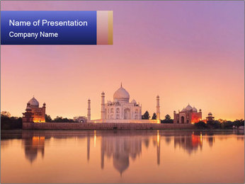 0000071572 PowerPoint Template - Slide 1