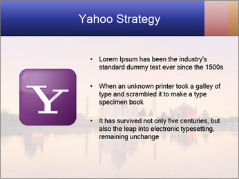 0000071572 PowerPoint Templates - Slide 11