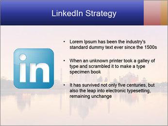 0000071572 PowerPoint Templates - Slide 12