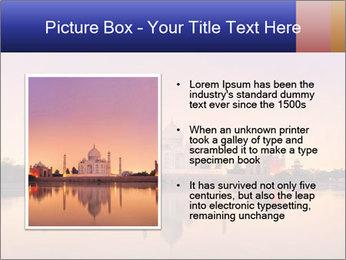 0000071572 PowerPoint Templates - Slide 13