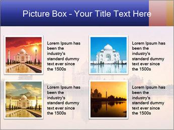 0000071572 PowerPoint Templates - Slide 14
