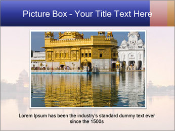 0000071572 PowerPoint Template - Slide 15