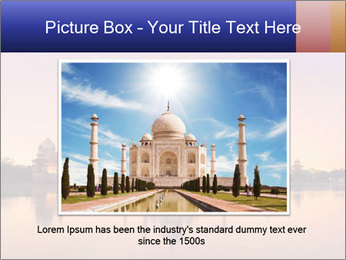 0000071572 PowerPoint Templates - Slide 16
