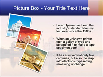 0000071572 PowerPoint Template - Slide 17