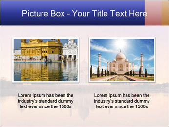 0000071572 PowerPoint Template - Slide 18