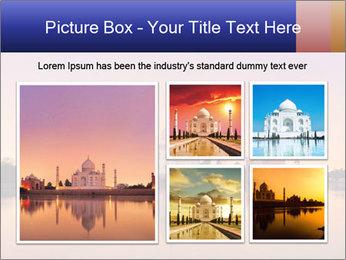 0000071572 PowerPoint Templates - Slide 19