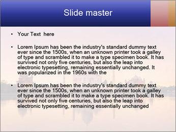 0000071572 PowerPoint Templates - Slide 2