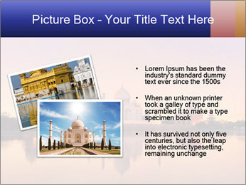0000071572 PowerPoint Template - Slide 20