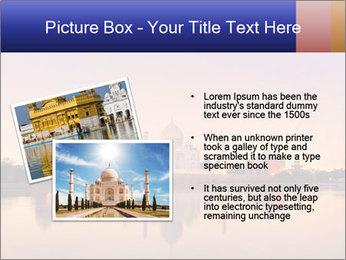 0000071572 PowerPoint Templates - Slide 20