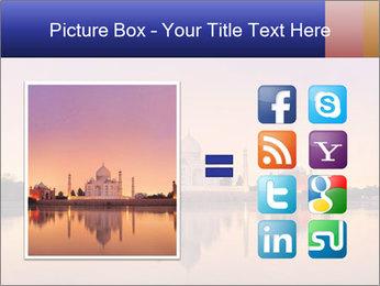 0000071572 PowerPoint Templates - Slide 21