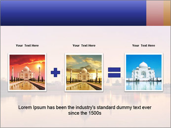 0000071572 PowerPoint Template - Slide 22
